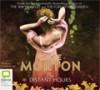 The Distant Hours - Kate Morton, Caroline Lee