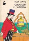 Opowieści z Puddleby - Hugh Lofting