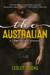 The Australian - Lesley Young