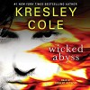 Wicked Abyss - Kresley Cole, Robert Petkoff, Simon & Schuster Audio