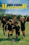 Den Chief Handbook - Boy Scouts of America