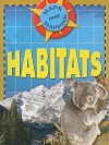 Habitats - Susan Hoe