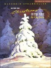 Mannheim Christmas in the Aire Fingerstyle Guitar - Hal Leonard Publishing Company