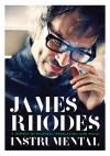 Instrumental - Robert Rhodes James