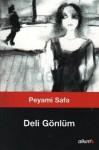 Deli Gönlüm - Peyami Safa