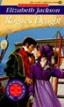 Rogue's Delight - Elizabeth Jackson