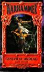Genevieve Undead (Warhammer) - Jack Yeovil