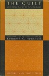 The Quilt and Other Stories by Tayama Katai - Katai Tayama, Kenneth G. Henshall