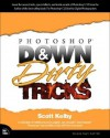 Photoshop Cs2 Down & Dirty Tricks - Scott Kelby