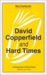 David Copperfield, Hard Times: Charles Dickens - John Peck