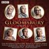 Gloomsbury: Series 1-3: 18 episodes of the BBC Radio 4 sitcom (BBC Physical Audio) by Sue Limb (2015-07-16) - Sue Limb;