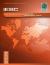 2009 International Existing Building Code Looseleaf Version - International Code Council