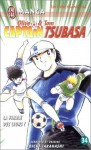 Captain Tsubasa, tome 34: La finale des lions ! - Yoichi Takahashi
