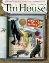 Tin House: Summer 2010 - Win McCormack, Holly MacArthur, Rob Spillman, Michelle Wildgen