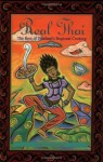 Real Thai: The Best of Thailand's Regional Cooking - Nancie McDermott