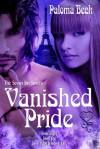 Vanished Pride - Paloma Beck