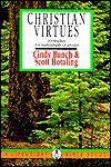 Christian Virtues - Intervarsity Press, Scott Hotaling