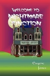 Nightmare Junction - Eugene Jones