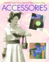 Accessories - Carol Harris, Mike Brown