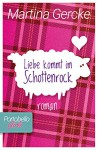 Liebe kommt im Schottenrock - Martina Gercke