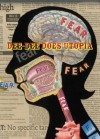 Deborah Lawrence: Dee-Dee Does Utopia - Peter Frank, Susan Platt, Deborah Faye Lawrence