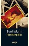 Familienpoker - Sunil Mann