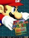 Super Mario 64 Player's Guide - Nintendo