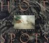 Hot Spots: America's Volcanic Landscapes - Diane Cook, Len Jenshel