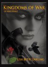 Kingdoms of War - Lisa Beth Darling
