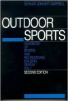 Handbook of Sports and Recreational Building Design Vol Ume 1 - John Geraint, KIT CAMPBELL