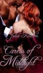 Caress of Midnight - Jaide Fox, Julia Keaton