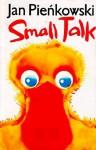 Small Talk Mini - Jan Pieńkowski