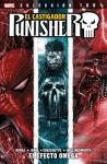 The Punisher, El Castigador: El efecto omega - Greg Rucka