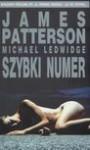 Szybki numer - Michael Ledwidge, Waliś Robert