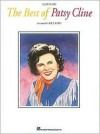 The Best of Patsy Cline - Patsy Cline