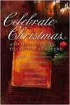 Celebrate Christmas and the Beautiful Traditions of Advent - White Stone Books