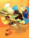 Montauk Babies, or the Many Lives of Al Leedskalnin (Full Color Version) - O.H. Krill, John Malloy