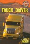 Truck Driver - William Thomas