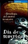 Dia de muertos (Spanish Edition) - Various