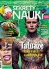 Sekrety Nauki (4/2013) - Redakcja magazynu Sekrety Nauki