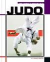 Judo - Thomas J. Buckley