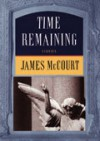 Time Remaining - James McCourt
