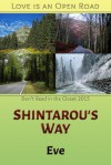 Shintarou's Way - Eve