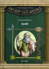 Plato (Biography from Ancient Civilizations) (Biography from Ancient Civilizations) - Jim Whiting