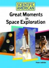Great Moments in Space Exploration - Peter Jedicke