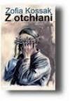 Z otchłani - Zofia Kossak