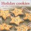 Holiday Cookies - Linda Collister