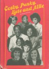 Cosby, Punky, Kate and Allie - Steven Otfinoski