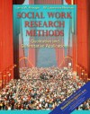 Social Work Research Methods with Research Navigator - Larry W. Kreuger, W. Lawrence Neuman