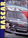 NASCAR/Stock Car Racing - Thomas S. Owens